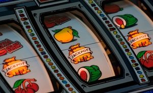 Gold Coast casino could create thousands of jobs in Queensland