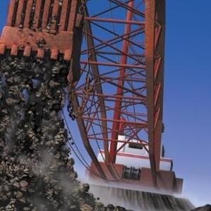 Traineeship opportunities at Queensland copper mine