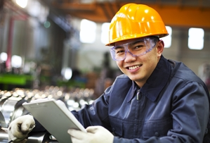 Manufacturing industry receives jobs boost in Queensland