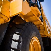 Hundreds of mining jobs created in central QLD