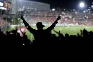 How Queensland's sporting dominance will kick?-start your career