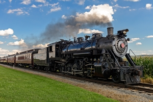 Full steam ahead for the Moreton Bay Rail Link