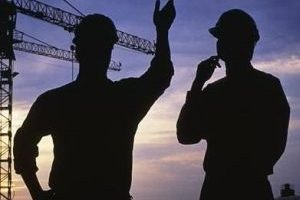 Nominations for 2013 Australian Training Awards now open