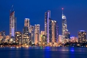 Would putting state rivalries aside create more jobs in Queensland?