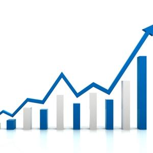 Australian employment on the rise