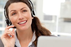 Office support roles in high demand