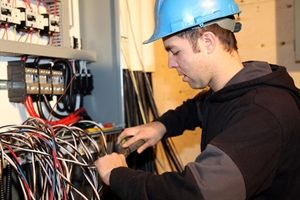 Creating a supportive environment for your apprentices