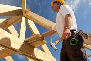 Is now the time to consider a construction apprenticeship?