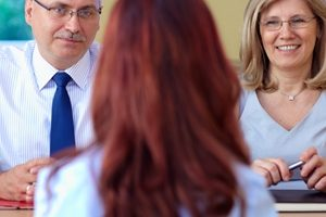 How to answer 3 tricky interview questions