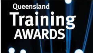 Regional Queensland Training Awards finalists announced