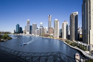 Jobs boom on the horizon as Queen's Wharf PDA receives approval