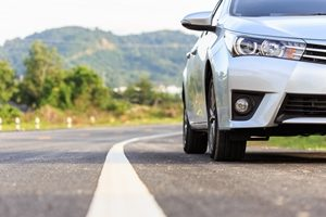 Roading infrastructure takes shape in Queensland