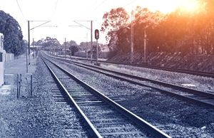 New rail link brings opportunities to Queensland