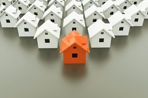 Housing market improvements good news for building sector