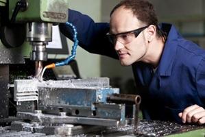 Jobs growth in Queensland offset by unemployment figures