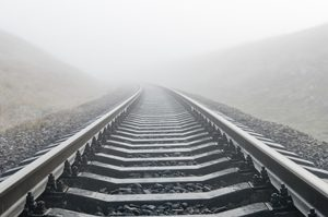 Rail duplication project to support 200 Gold Coast jobs