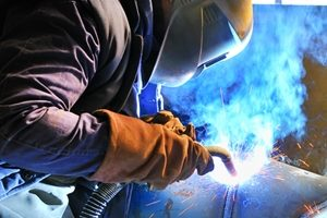 Common reasons for starting an apprenticeship