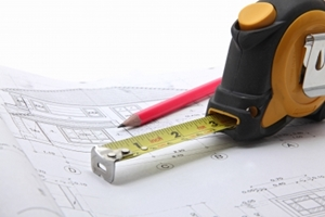 Gladstone Pound refurbishment advances to next stage
