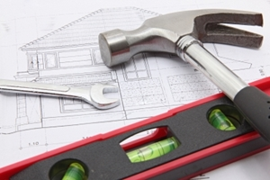 Residential construction employment opportunities grow