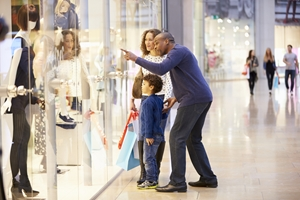 Queensland retail sector grows 2.4 per cent