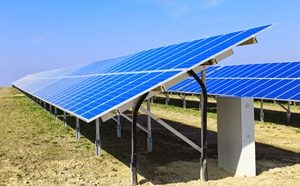 Solar projects set to create jobs in Queensland
