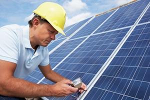 Solar farm plans: Bringing out the 'sun' in the Sunshine Coast