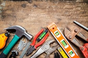 Why consider re-skilling through an apprenticeship?