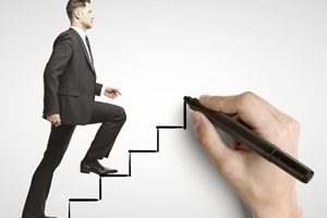 What steps go into signing up an apprentice