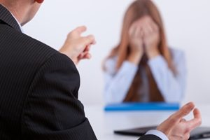 How to avoid making common interview mistakes