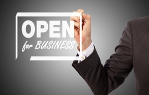 "Toowoomba region ""open for business"""