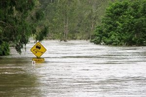 Townsville gets new protection from floods