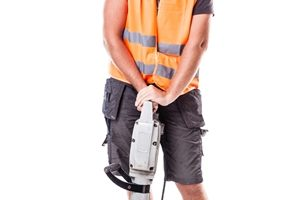Will 2016 be a good year for trades-based apprenticeships?