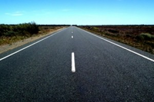 Queensland transport investment will support 15,000 jobs