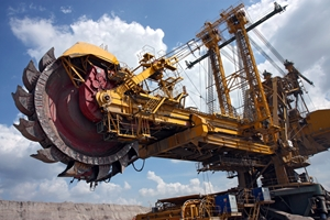 Challenges in mining for 2014
