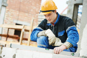 Up to 11,000 reasons to take a new bricklaying apprentice with Brickstart Bonus