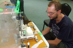 Exciting new E Waste project reaps benefits for the Mackay and Sarina communities