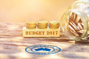 Budget 2017 – $1.5 billion to increase apprenticeships and traineeships
