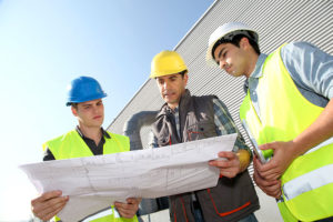 Back to Work and $20,000 Youth Boost expanded to South East QLD