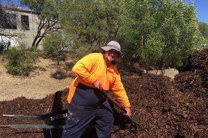 Statim-Yaga Program Helps Dale Achieve His Career Ambition
