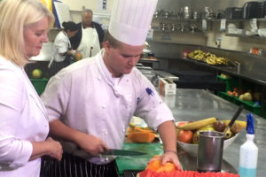 New Apprentices to Benefit from Intensive Support