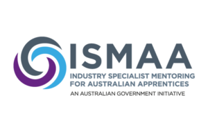 ISMAA – Construction Industry