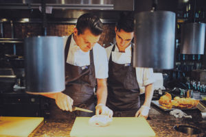 Here's Why Hiring Apprentices Will Help Your Business' Bottom Line