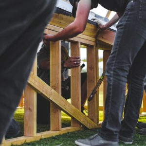 How These QLD Tradies Are Raking It In