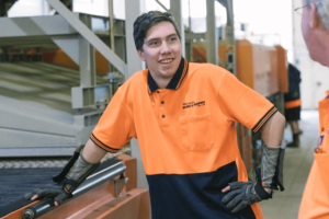 New Incentives for Hiring Apprentices Starts 1st July
