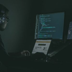 Cyber Security Is Not Just A Big Business Problem