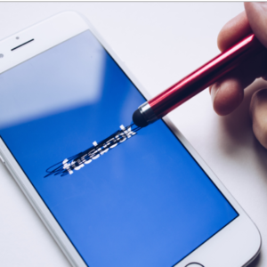 Should You Be Friends With Your Staff On Facebook?