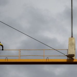 How To Create A Leading Safety Culture