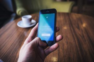 From Twitter to Twired – Social Media Posts That Got People Fired