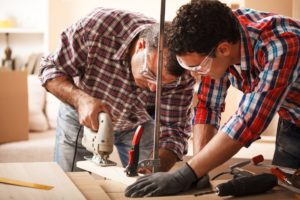 WA businesses to receive up to $8,500 incentive to hire apprentices