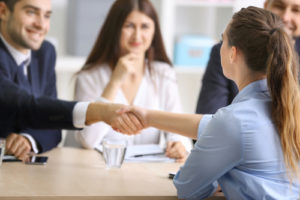 Strange interview questions for a better hire